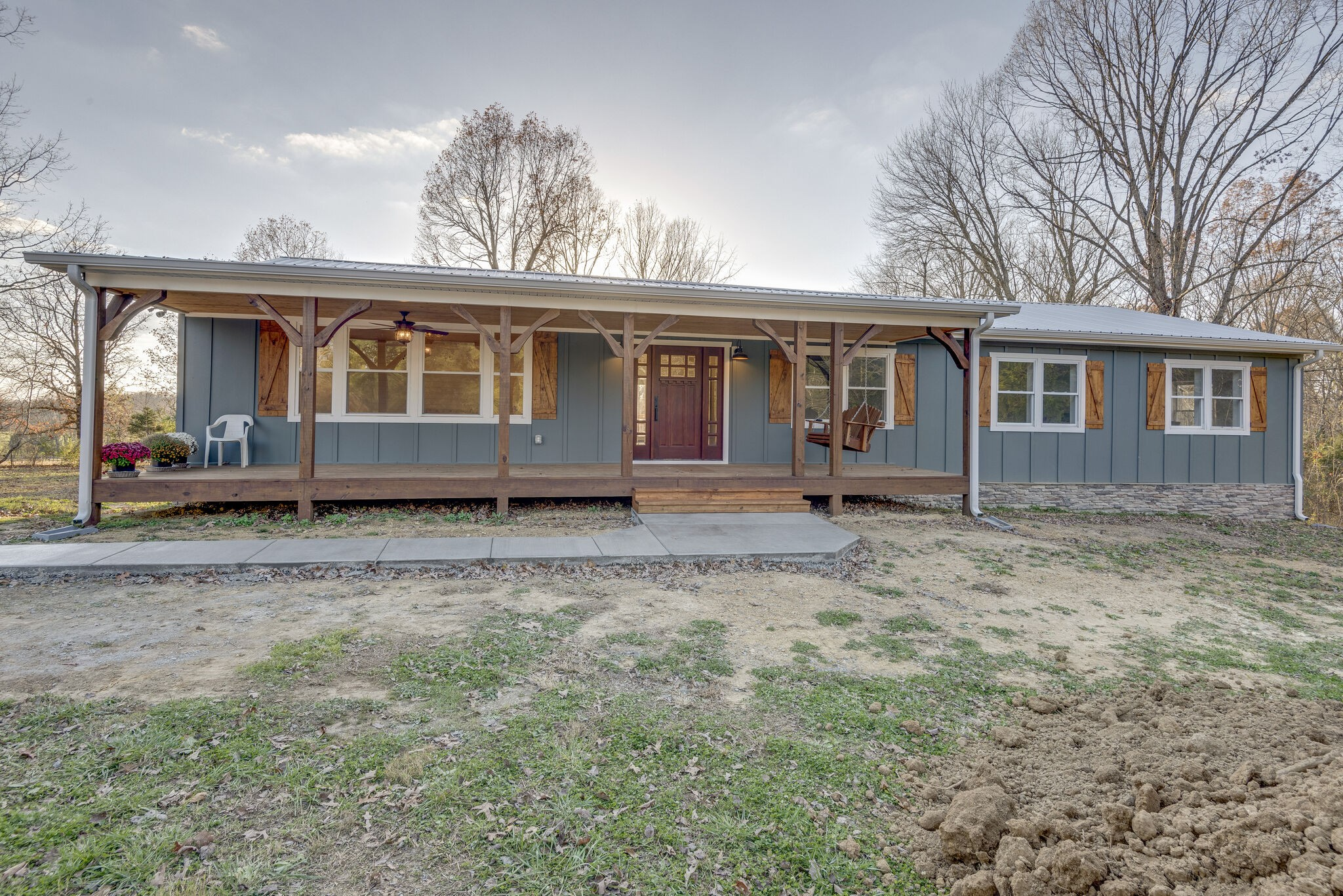 10232 Locust Fork Rd Property Photo - Primm Springs, TN real estate listing