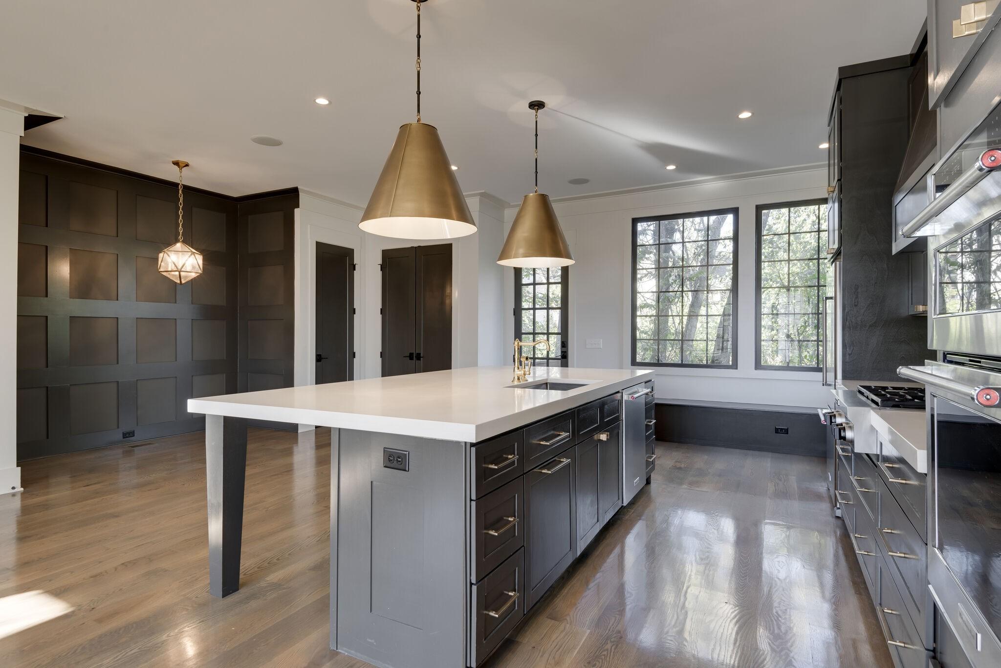 1502A Kirkwood Ave Property Photo - Nashville, TN real estate listing