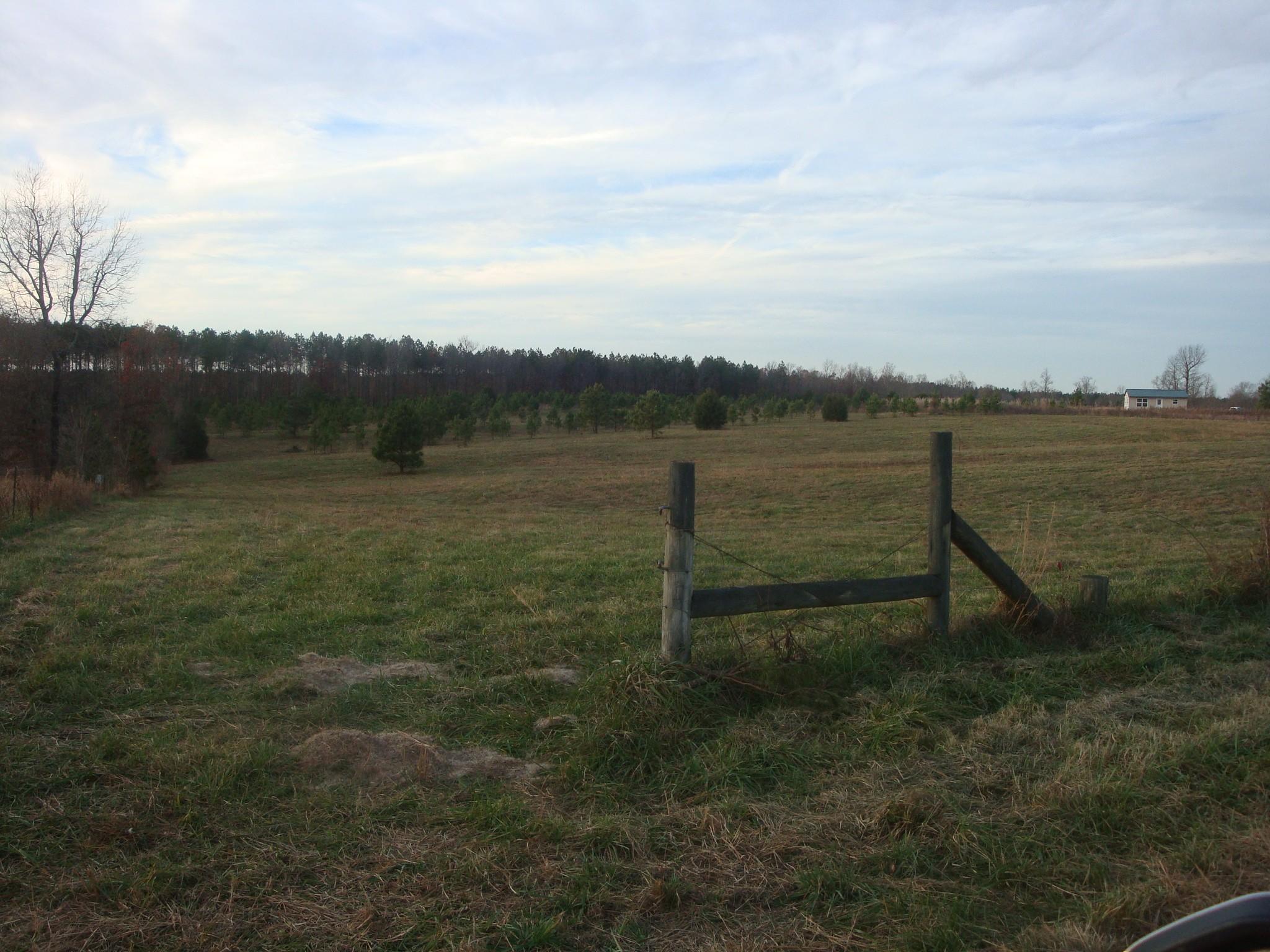 0 Forthy Eight RD S Property Photo - Waynesboro, TN real estate listing