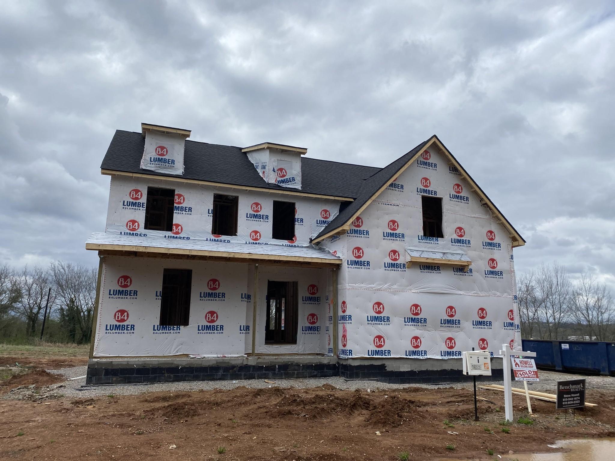 Baker Landing Real Estate Listings Main Image