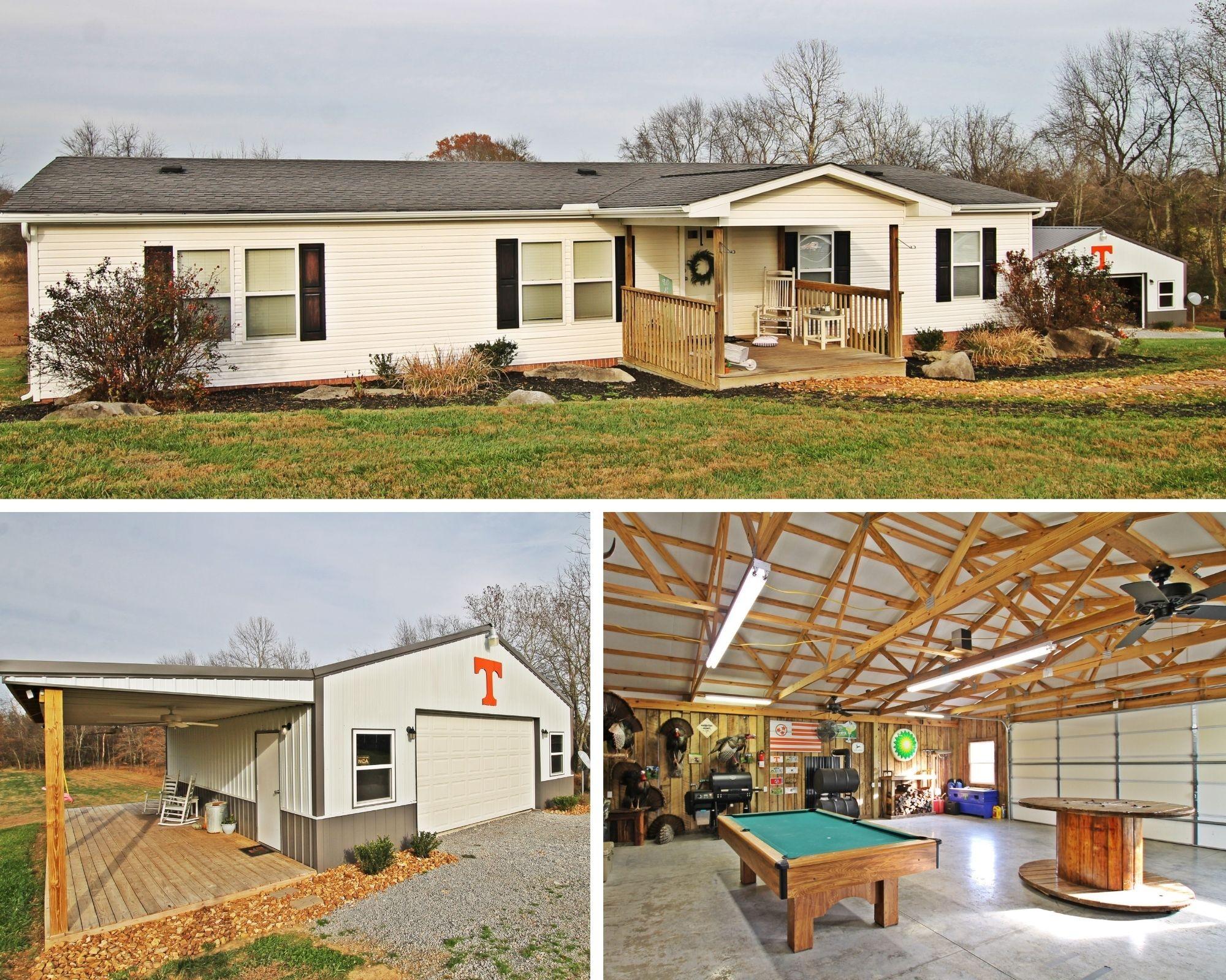 236 Woodruff Rd Property Photo