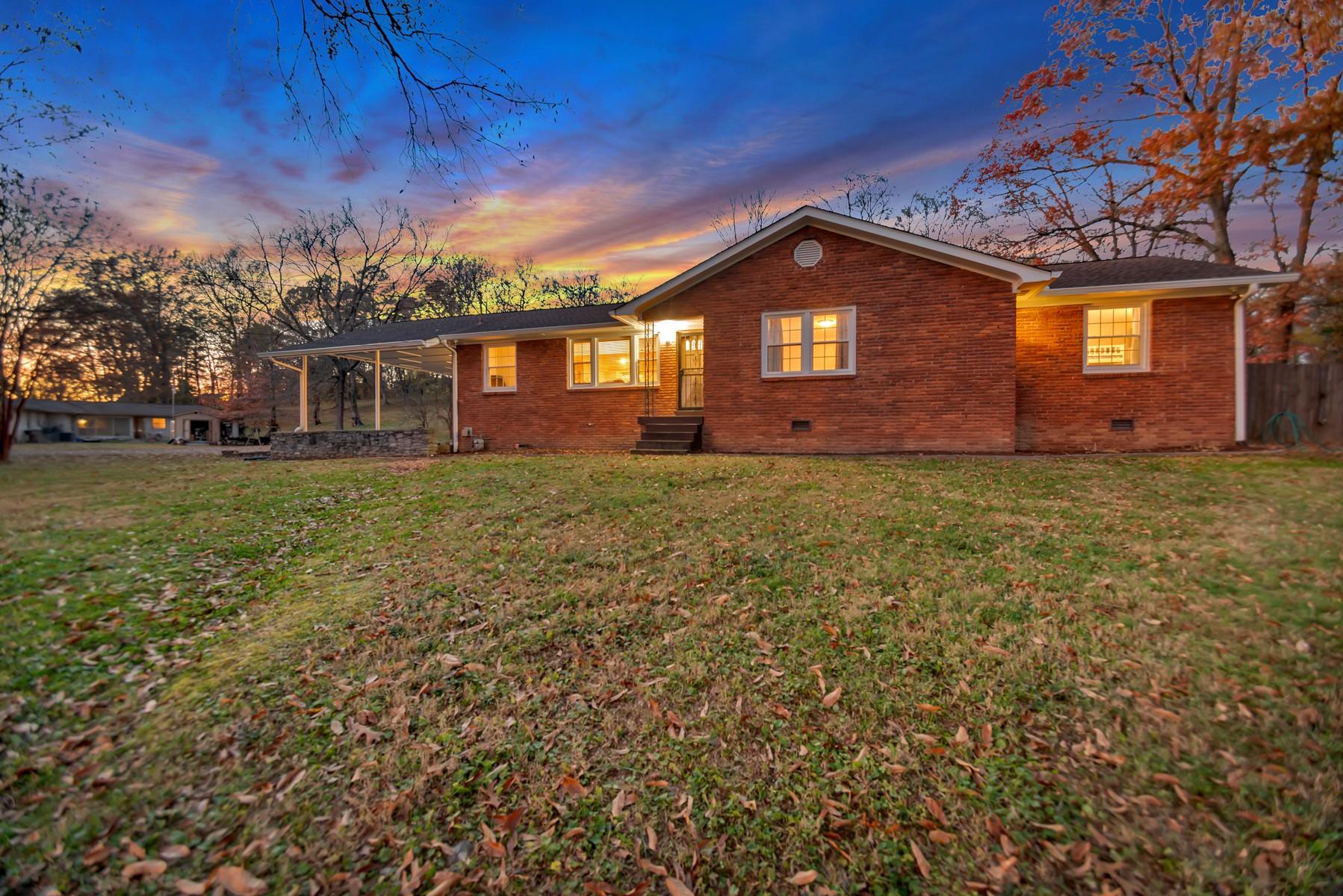 419 Hollydale Dr Property Photo - Nashville, TN real estate listing
