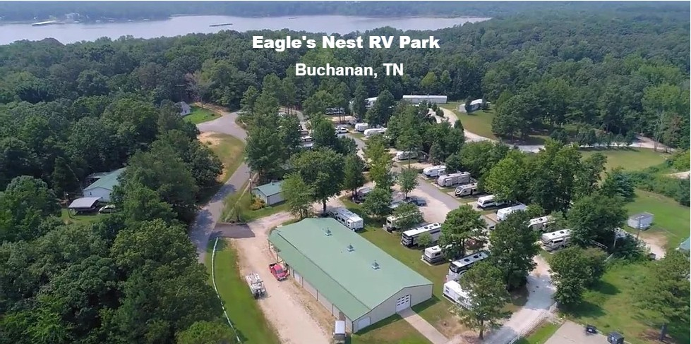 100 Eagle Nest Rd Property Photo - Buchanan, TN real estate listing
