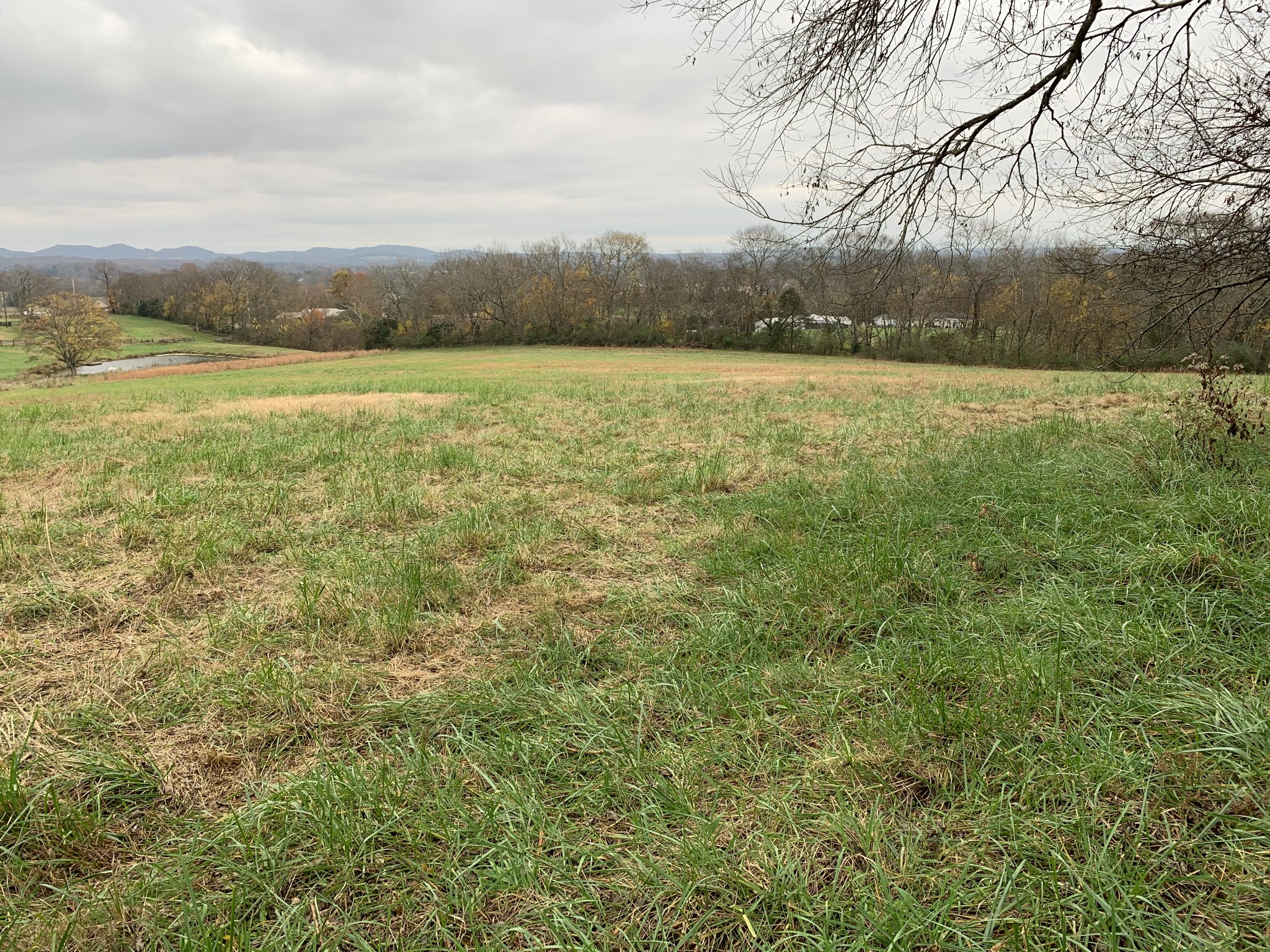 0 31 E HWY Property Photo - Bethpage, TN real estate listing