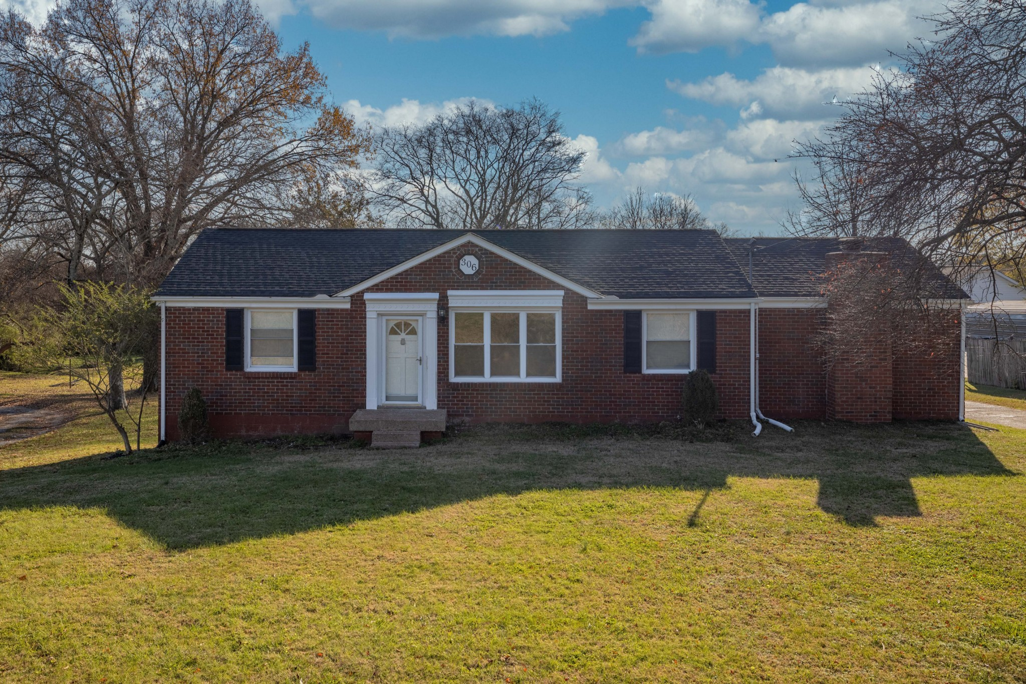 306 Alta Loma Rd Property Photo - Goodlettsville, TN real estate listing