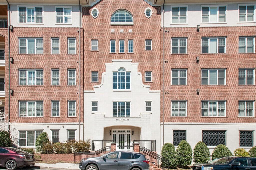 108 Kenner Avenue Property Photo - Nashville, TN real estate listing