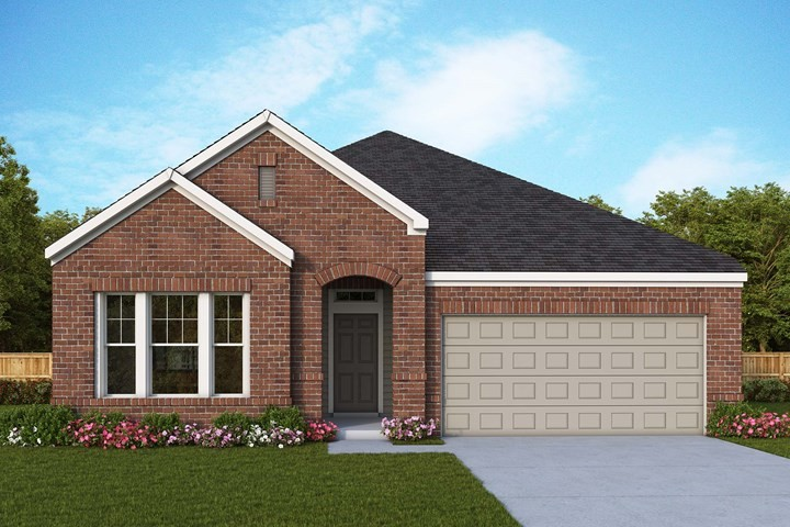 118 Newbury Drive Lot 82 Property Photo - White House, TN real estate listing