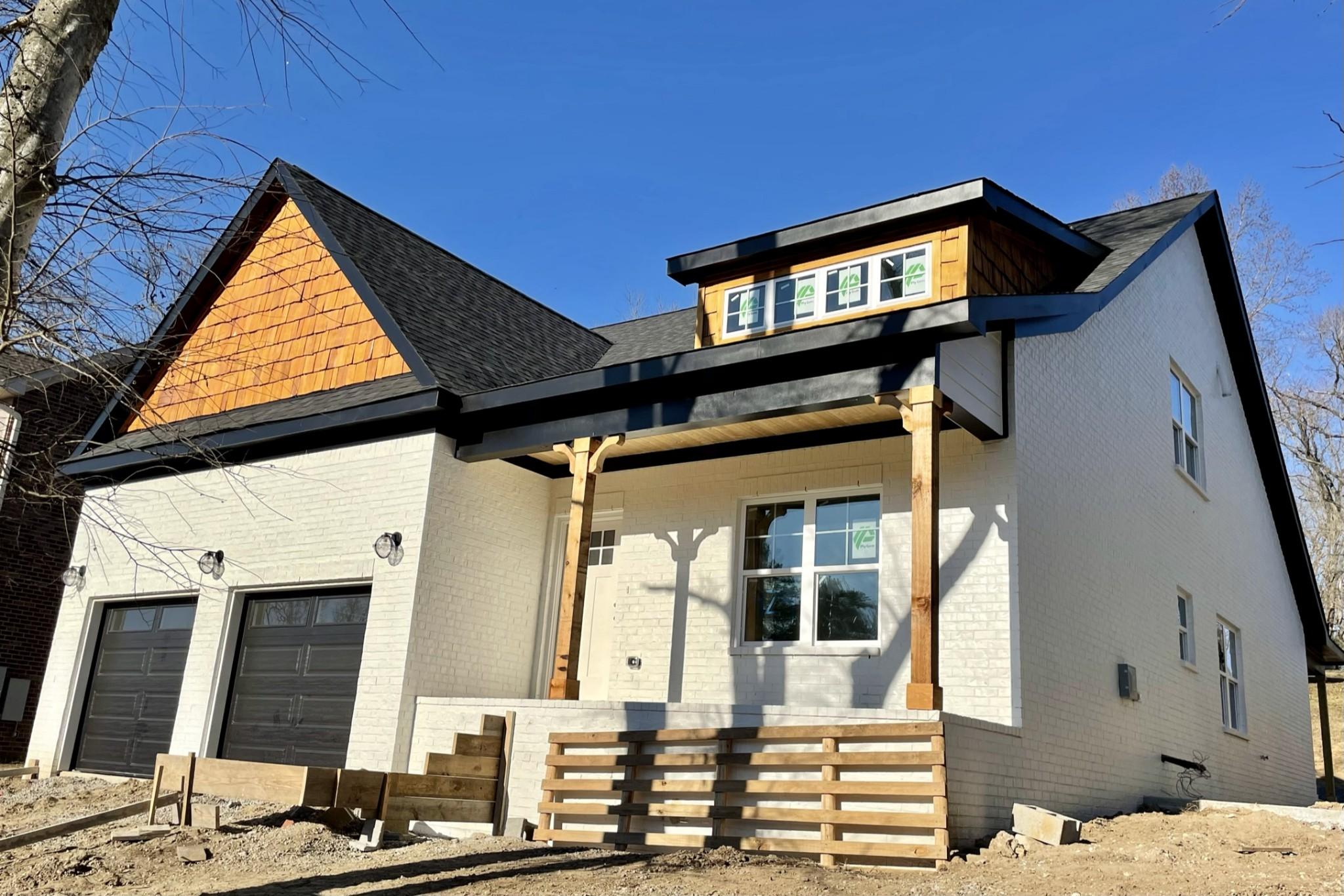 424 Wellington Sq N Property Photo - Nashville, TN real estate listing