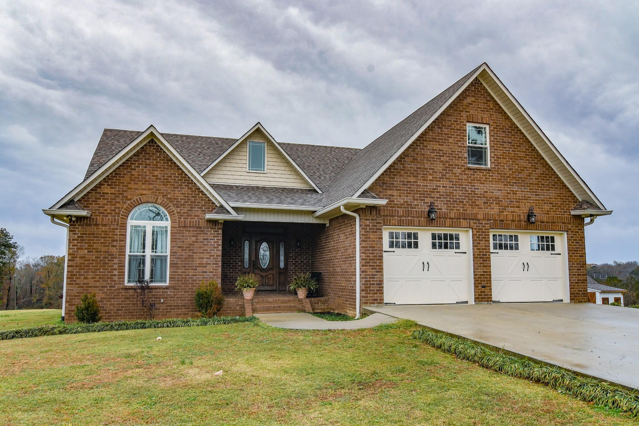 590 CO RD 1150 Property Photo - Cullman, AL real estate listing