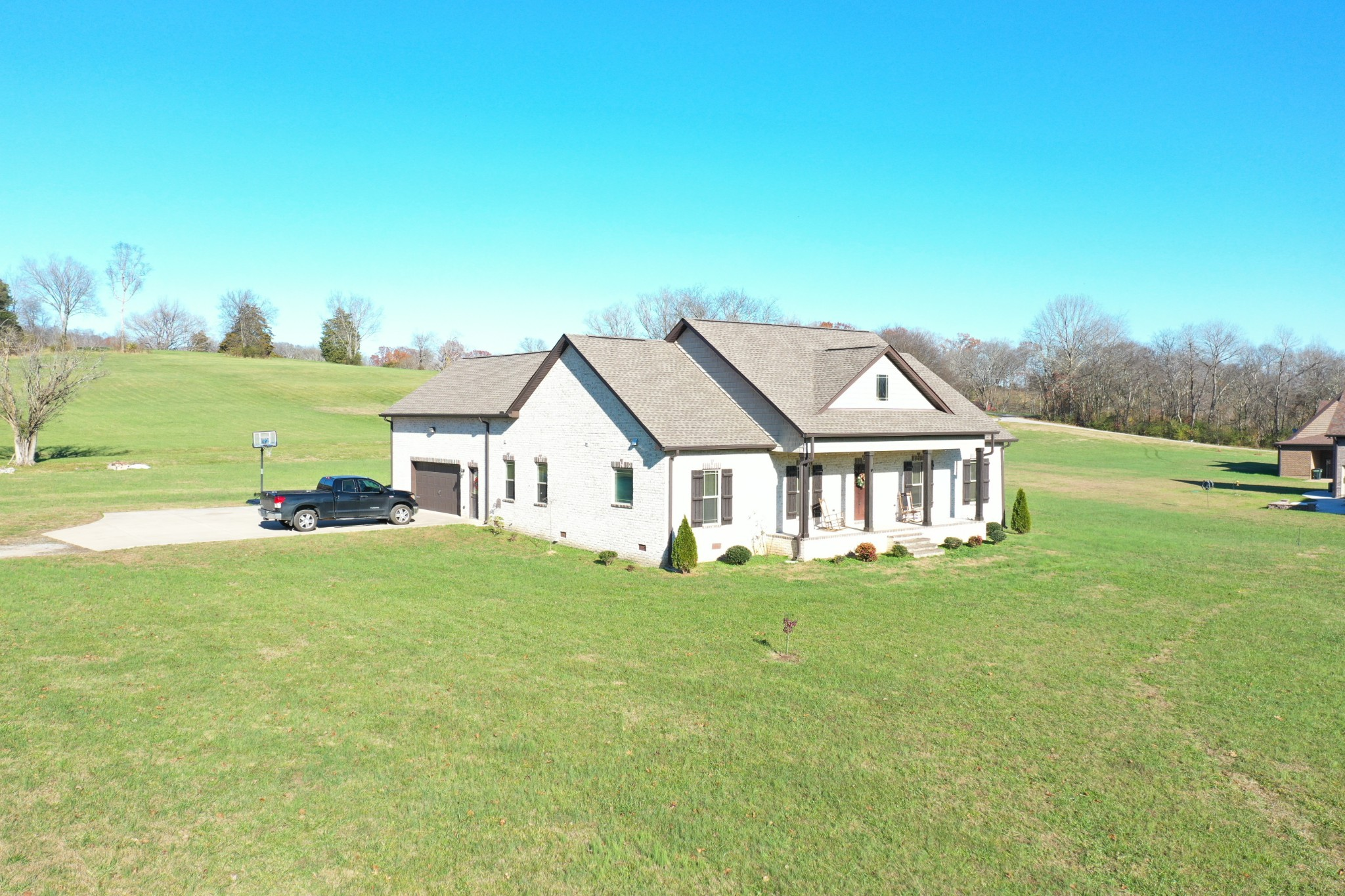 1332 Brinkley Branch Rd Property Photo - Gallatin, TN real estate listing
