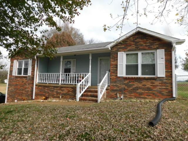 106 Oak Cir Property Photo - Carthage, TN real estate listing