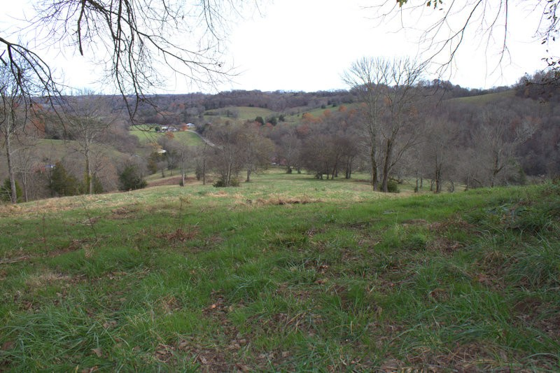 4700 Charity Rd Property Photo - Fayetteville, TN real estate listing