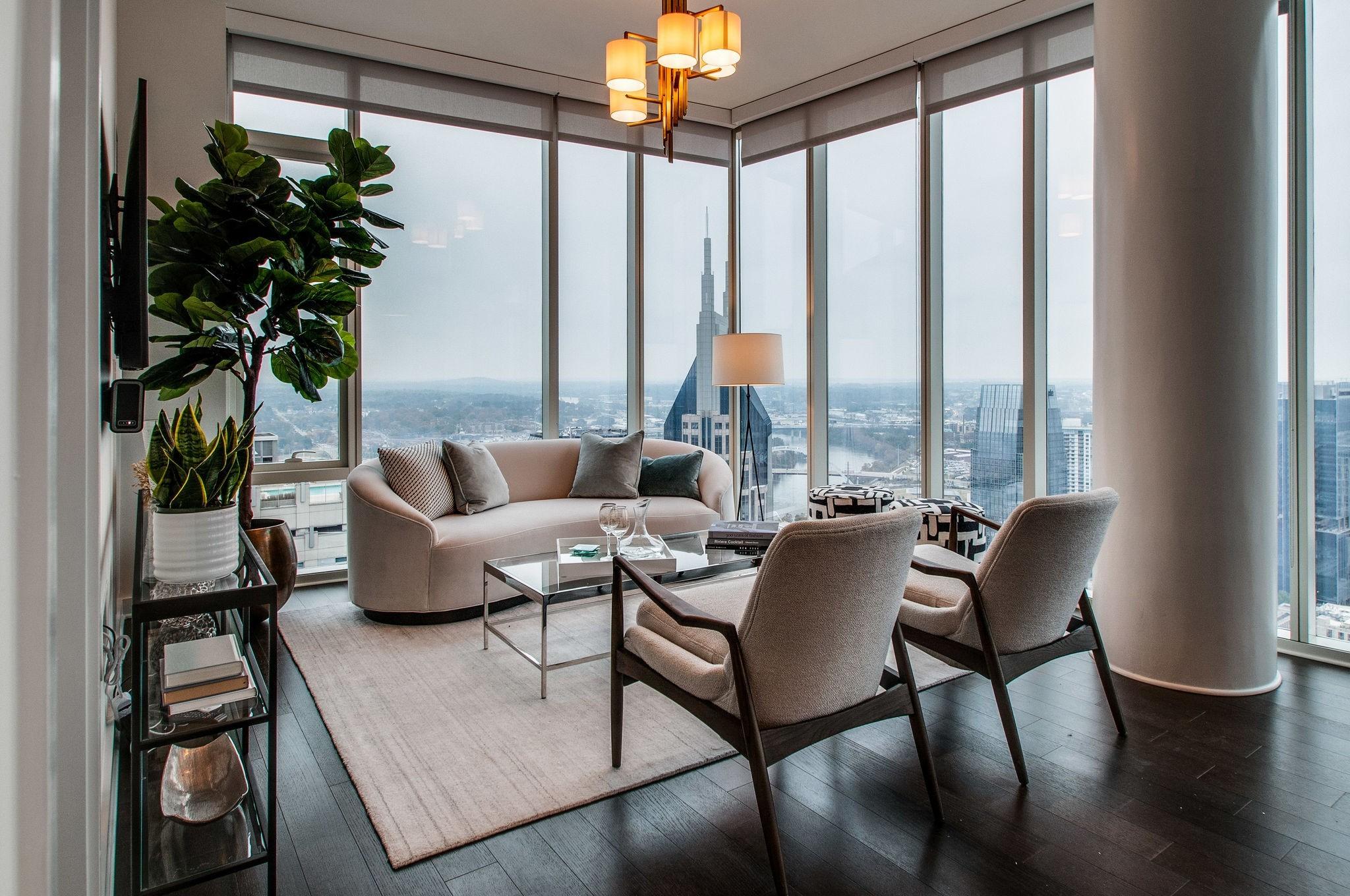 505 High Rise Real Estate Listings Main Image