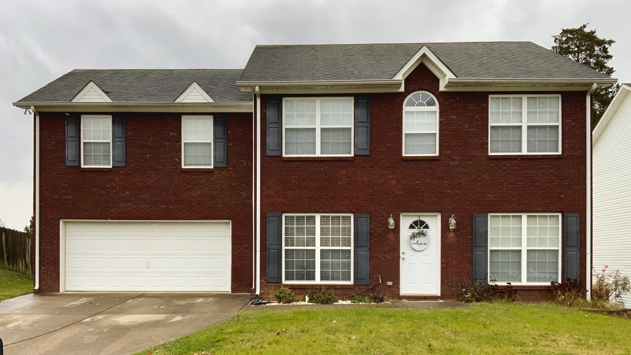 Baker Springs Sec 2 Real Estate Listings Main Image