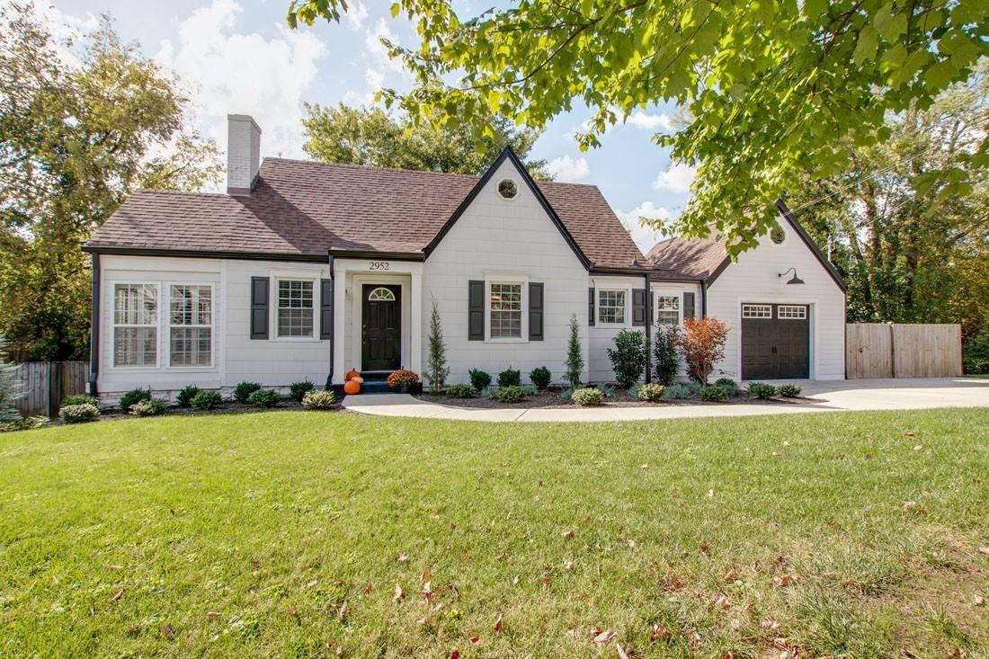 2952 Primrose Cir Property Photo - Nashville, TN real estate listing