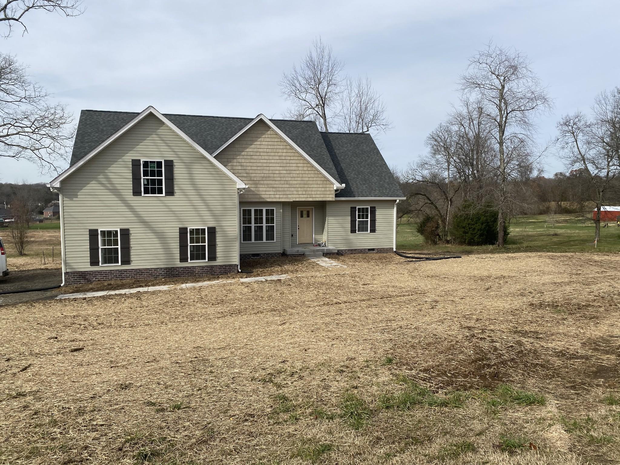 37031 Real Estate Listings Main Image