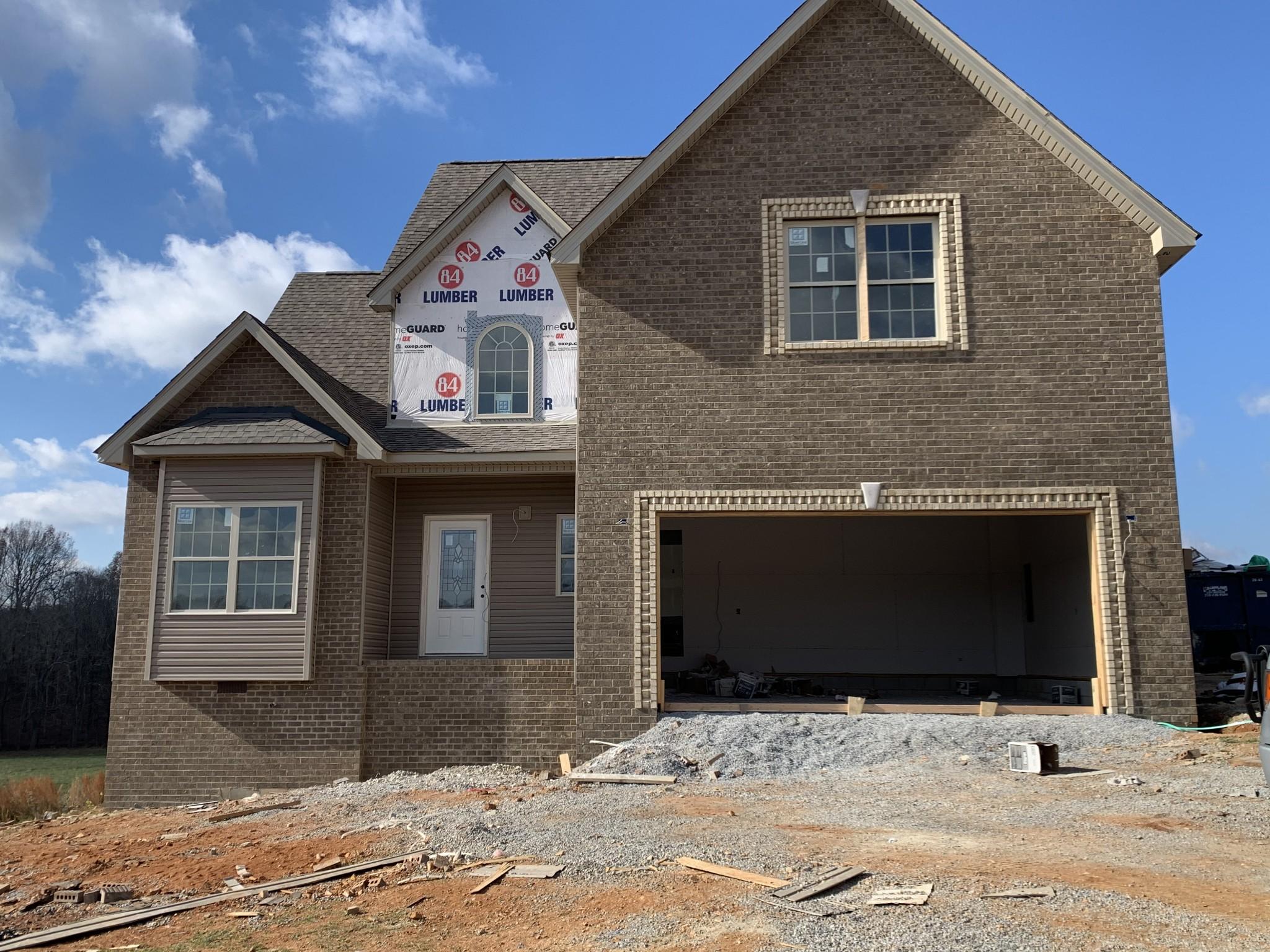 3996 Hwy 49 W Lot #4 Property Photo