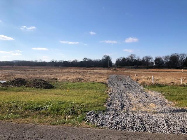 5504 Old Salem Road Property Photo - Rockvale, TN real estate listing