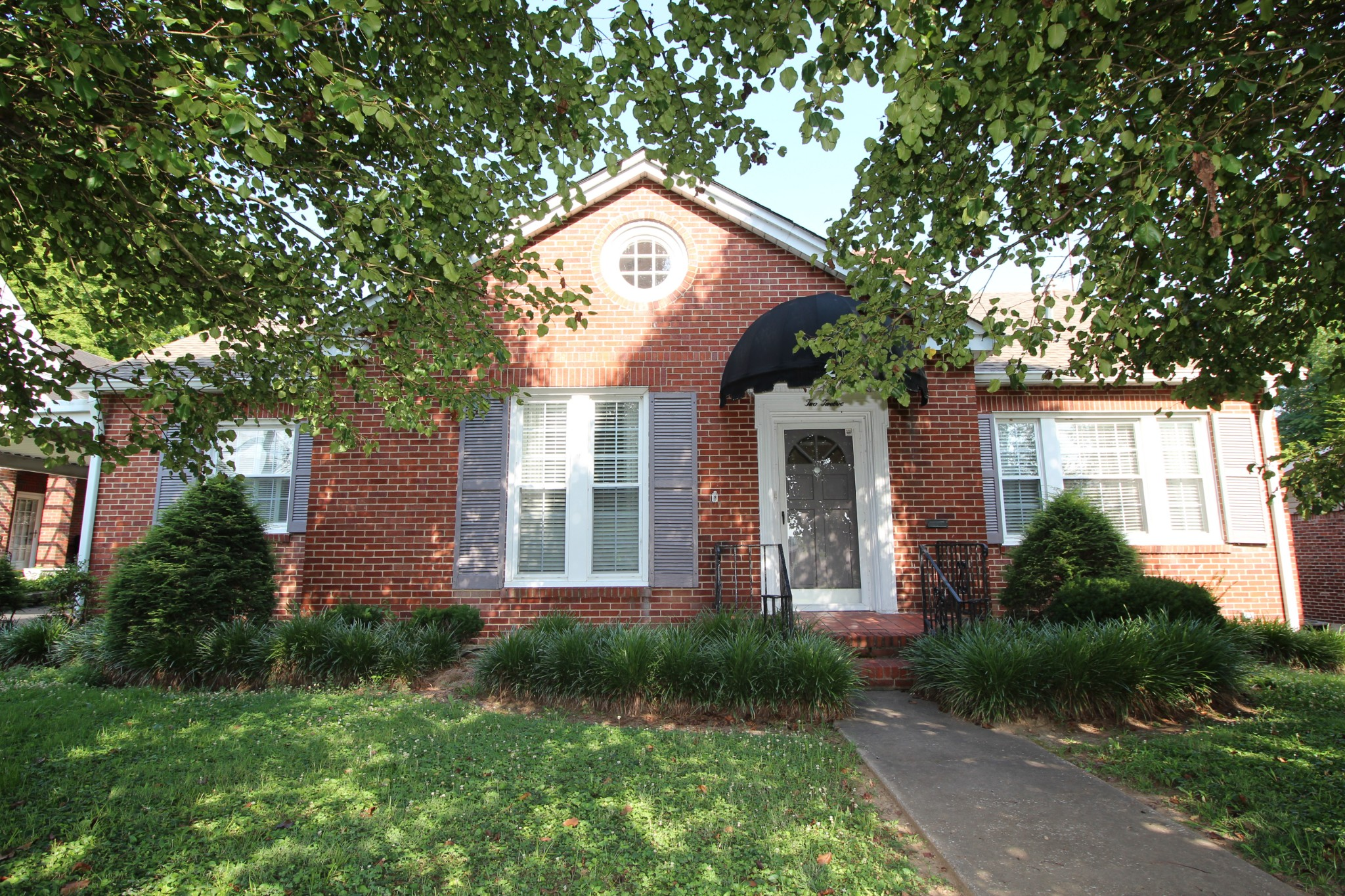 212 River St Property Photo - Hartsville, TN real estate listing