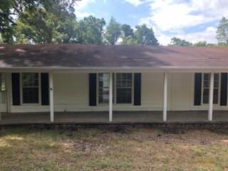 490 E Ridge Rd Property Photo - Dunlap, TN real estate listing