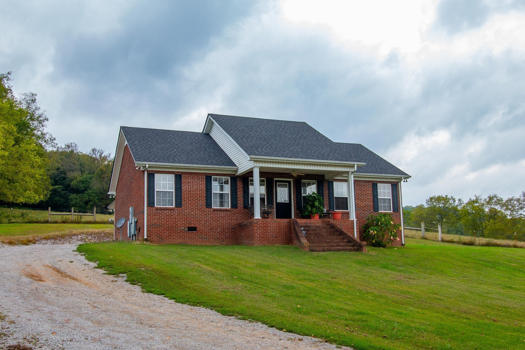 918 Boonshill Petersburg Rd Property Photo - Petersburg, TN real estate listing