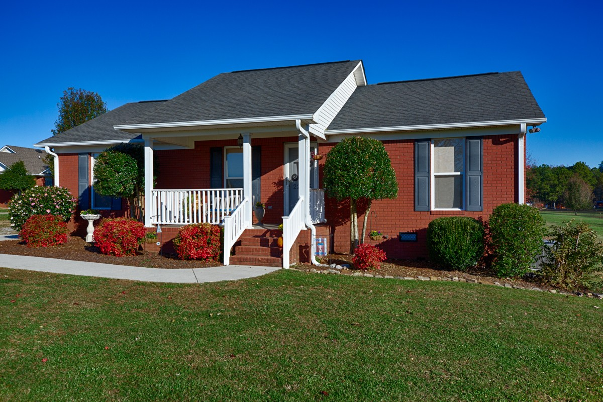 22055 Austin Whitt Rd Property Photo - Ardmore, TN real estate listing