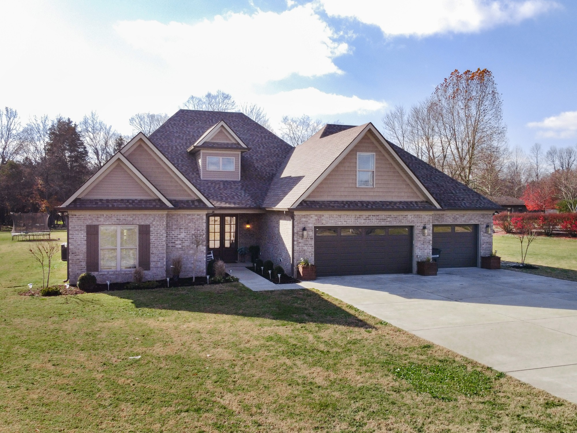 5758 Manchester Pike Property Photo - Murfreesboro, TN real estate listing