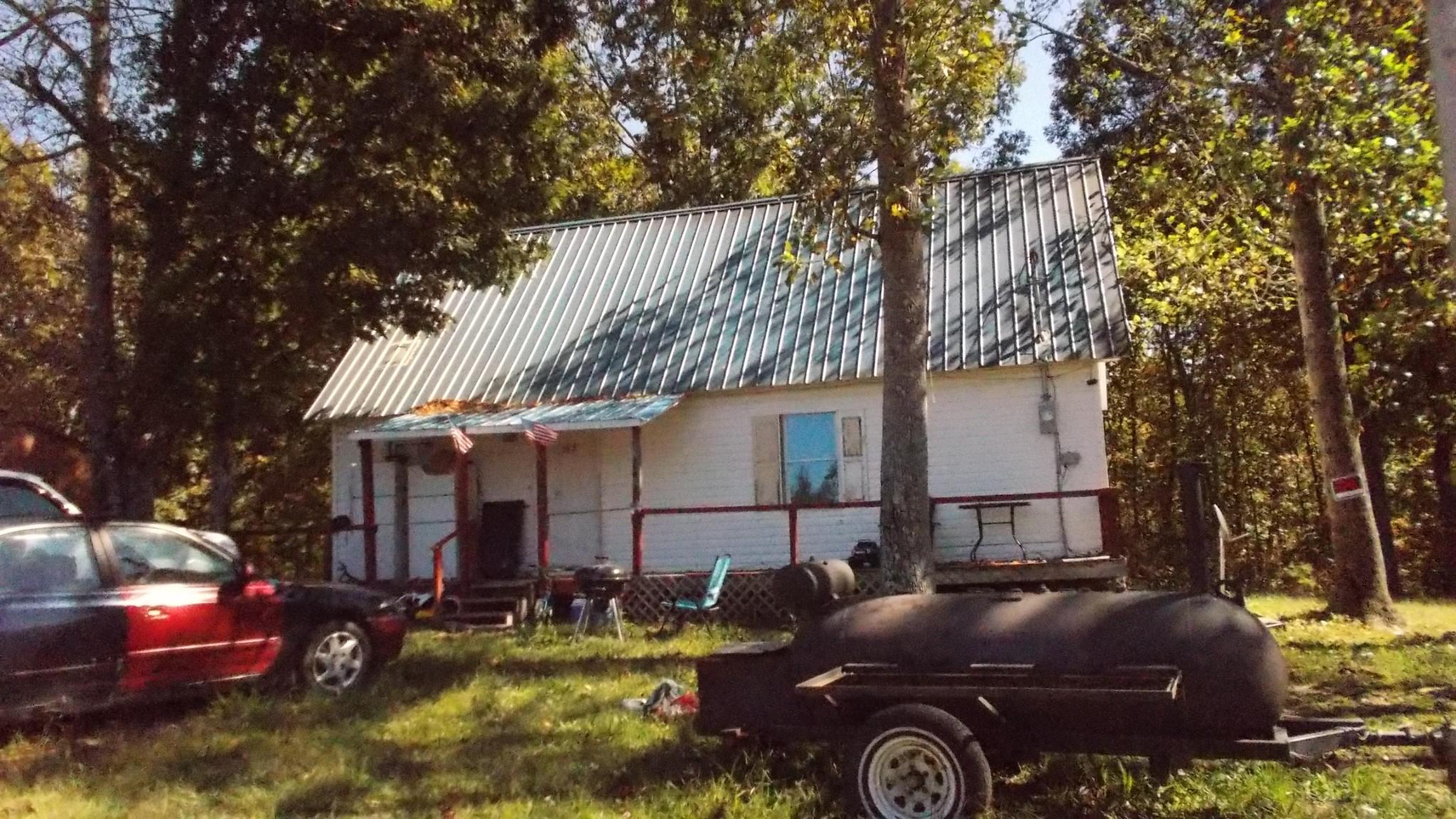 107 Rocky Top Ln S Property Photo - Waynesboro, TN real estate listing
