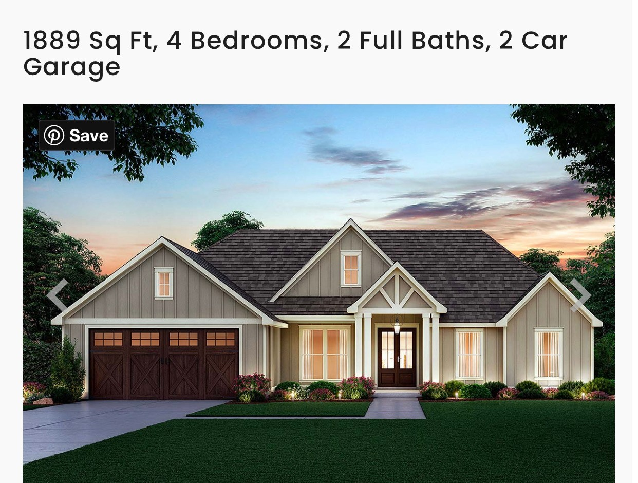 41 Lake View Drive Property Photo - Coalmont, TN real estate listing