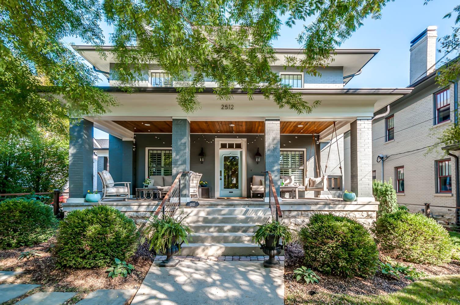 Belmont Land Real Estate Listings Main Image
