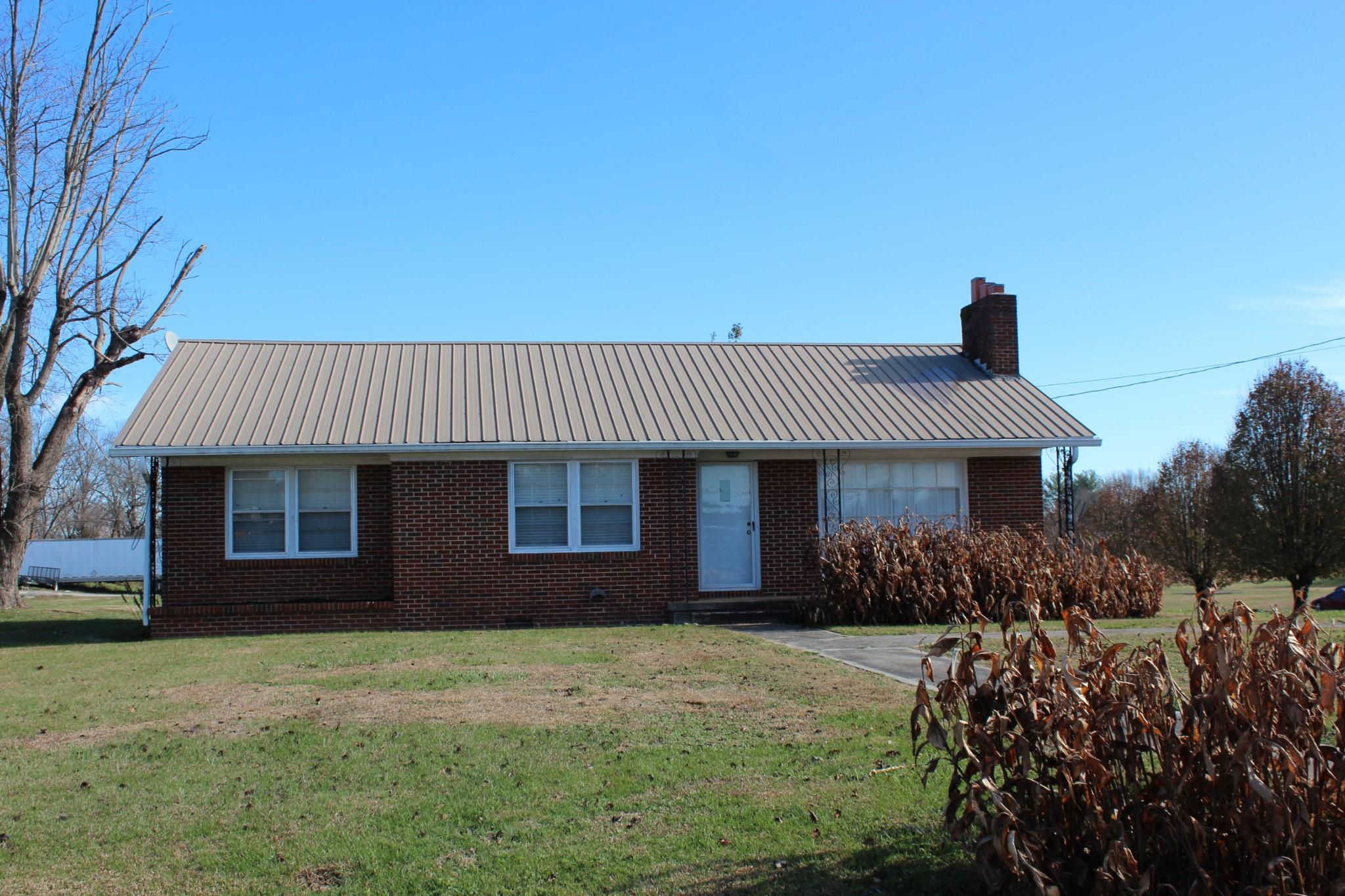 314 Needmore Road Property Photo