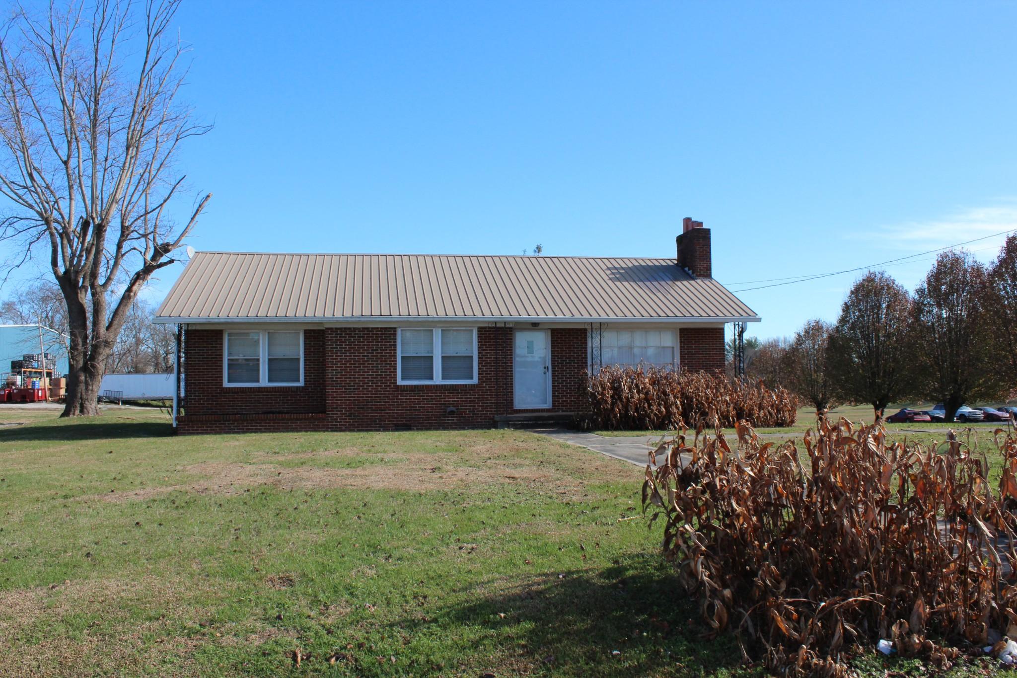 314 Needmoore Road Property Photo