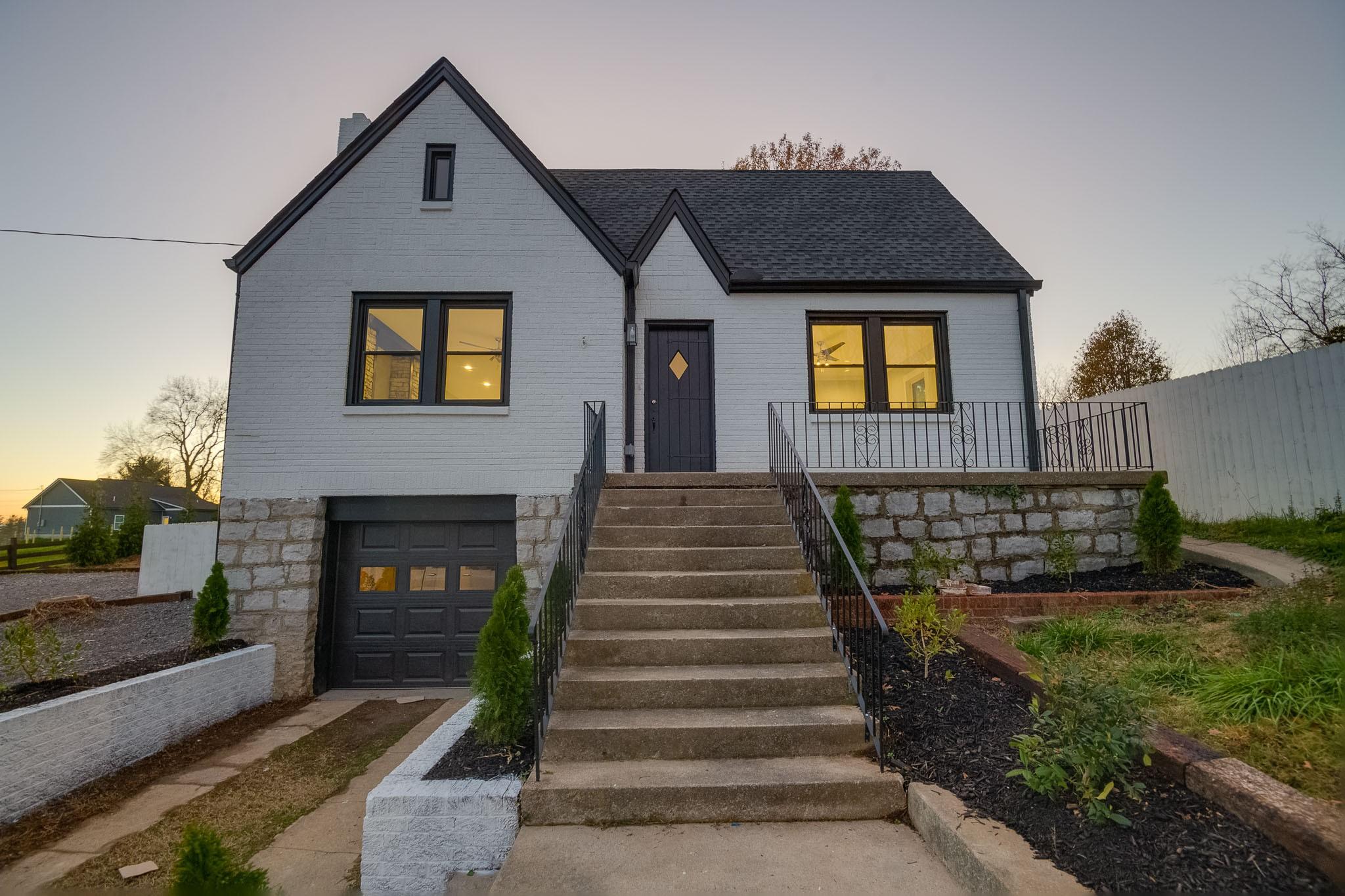 730 Kingree Rd Property Photo - Shelbyville, TN real estate listing