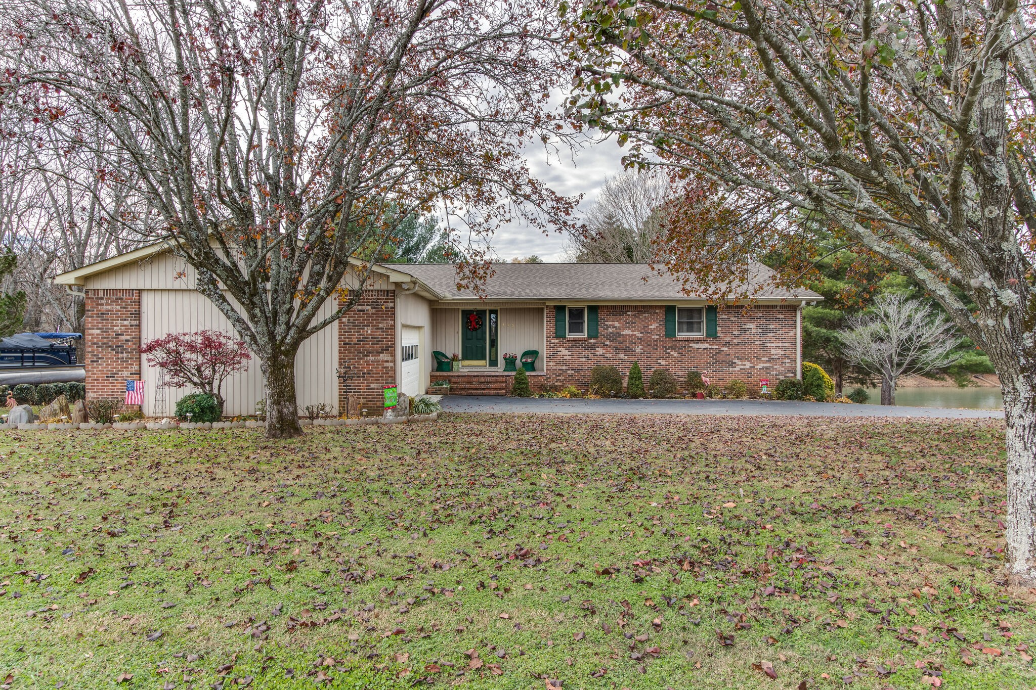 117 Brandi Way Property Photo - Winchester, TN real estate listing