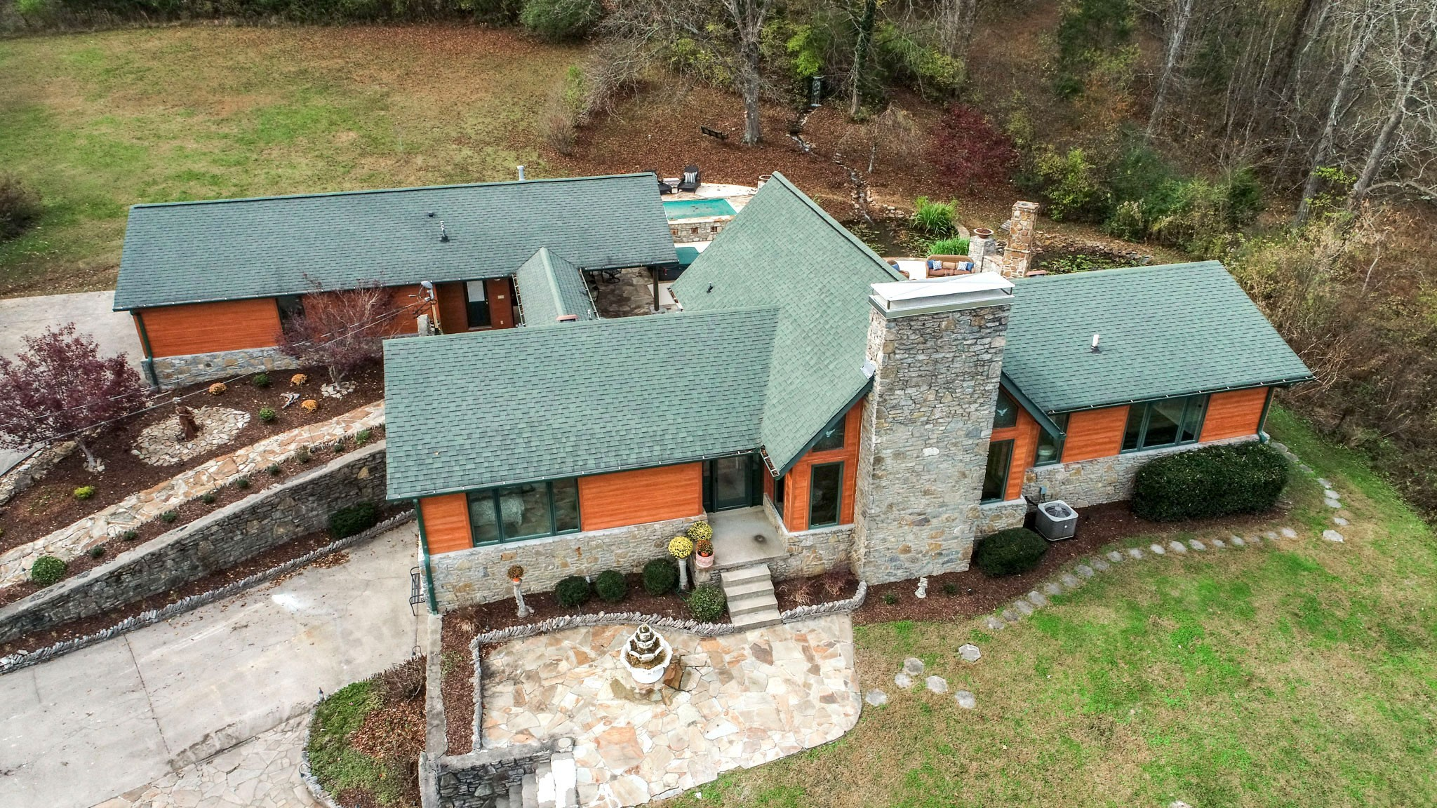 6418 Lickton Pike Property Photo - Goodlettsville, TN real estate listing