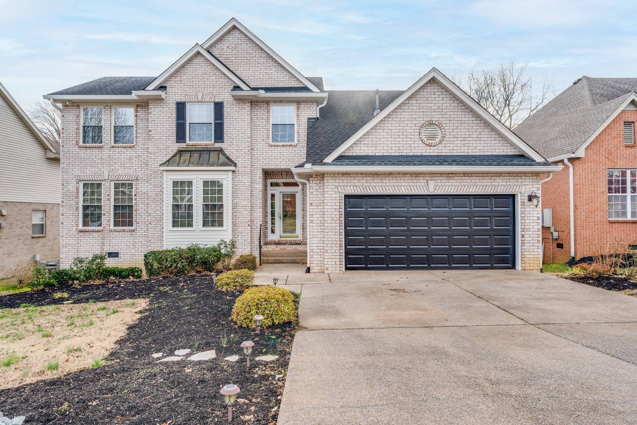 1421 Jackson Pl Property Photo - Hermitage, TN real estate listing