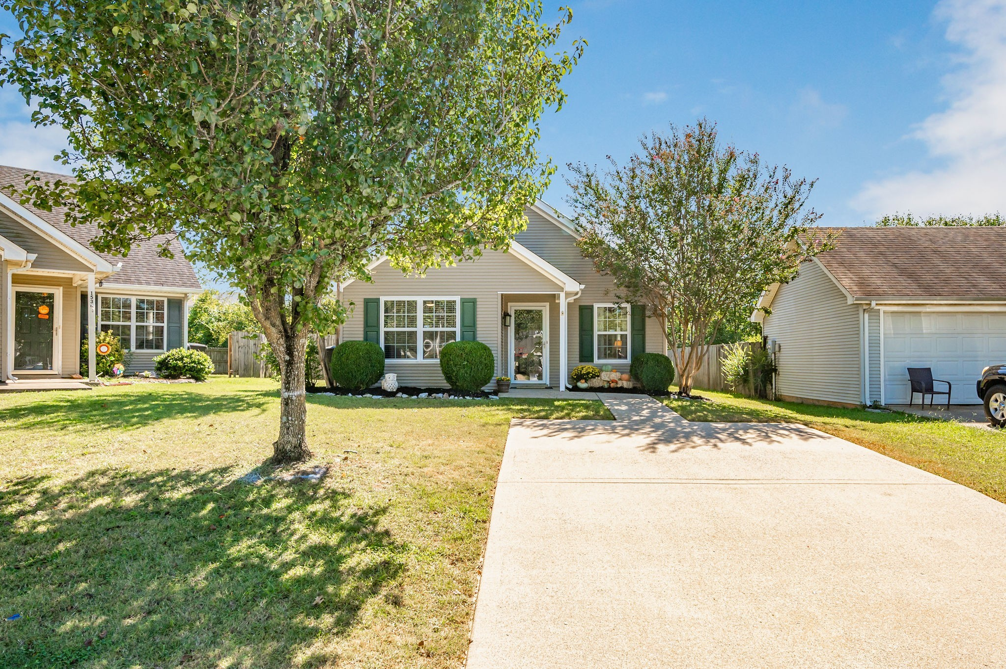 1534 Rochester Dr Property Photo
