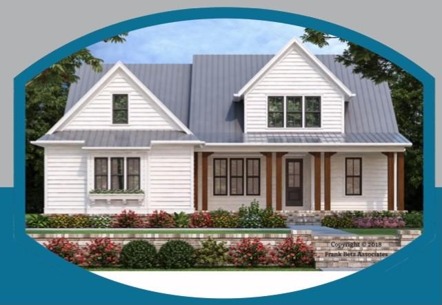 9806 Sunfish Ct Property Photo - Murfreesboro, TN real estate listing