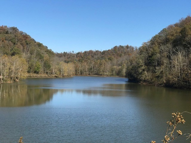 897 Crabtree Creek Rd Property Photo - Whitleyville, TN real estate listing