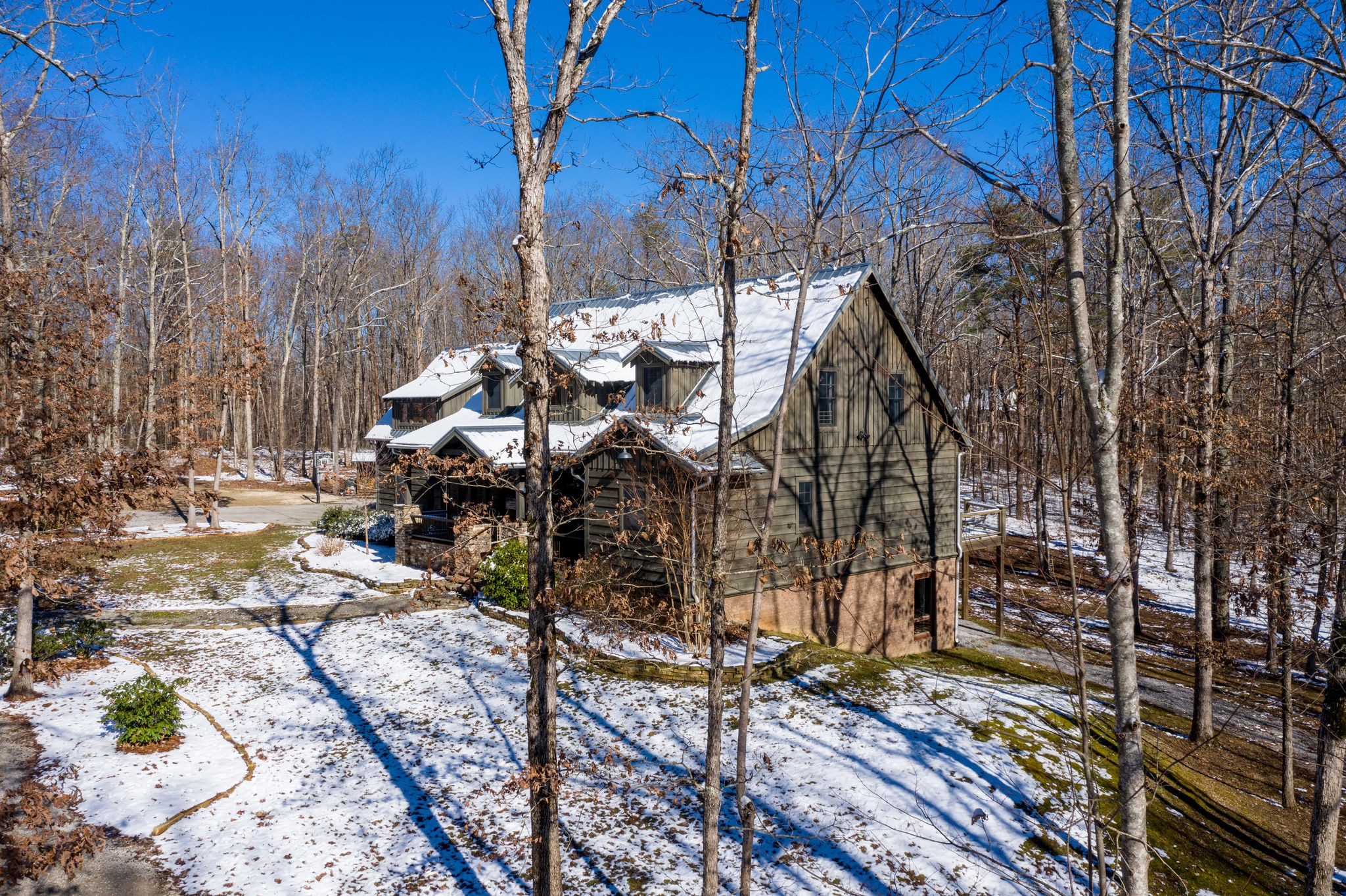 1705 Timberwood Trce Property Photo - Monteagle, TN real estate listing