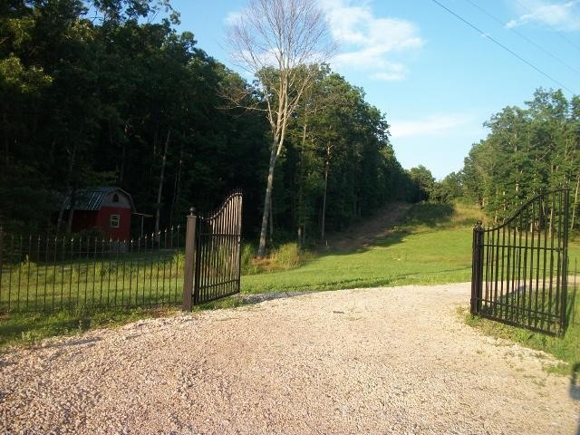 800 Gap Rd Property Photo - Altamont, TN real estate listing
