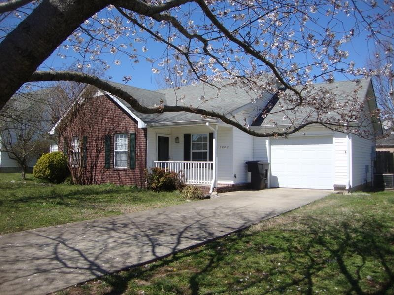 2802 Windemere Drive #2802 Property Photo