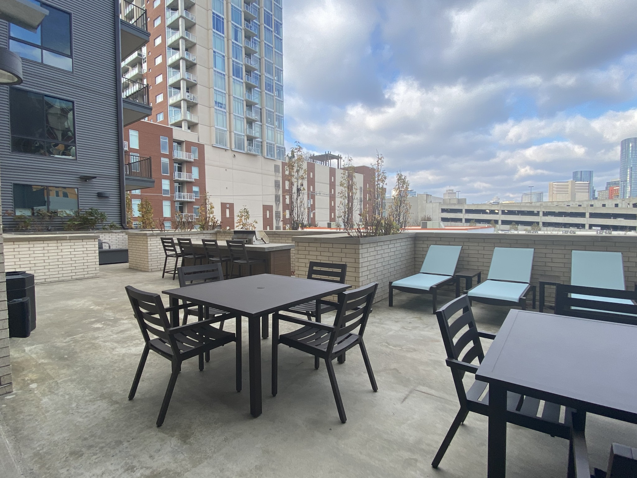 1002 Division St #207 Property Photo - Nashville, TN real estate listing
