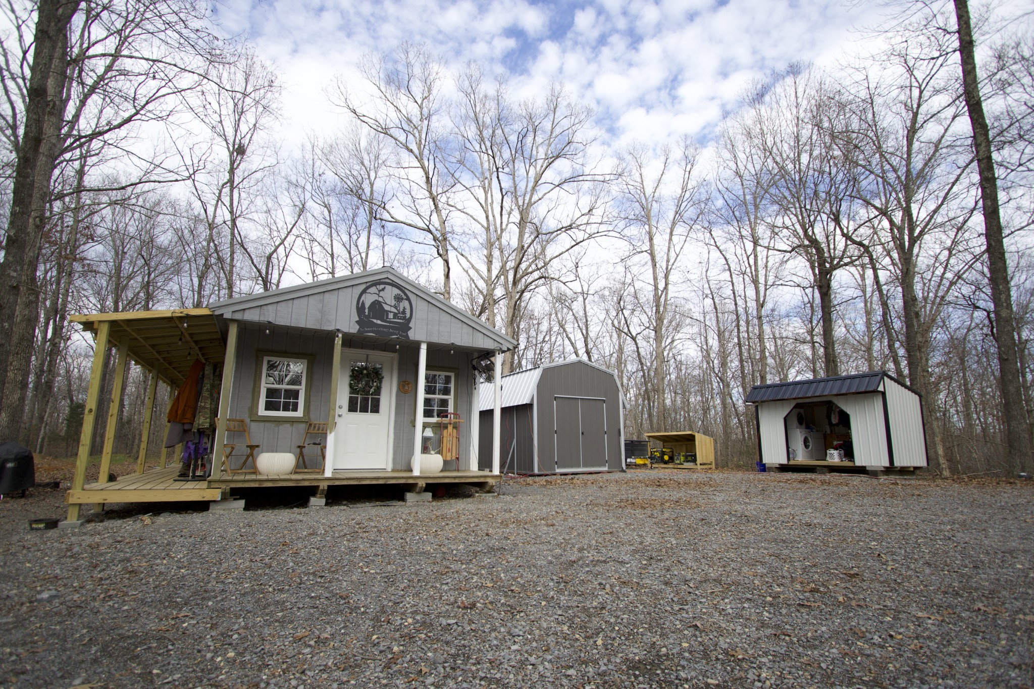 7459 McFarlin Ln Property Photo - Lyles, TN real estate listing