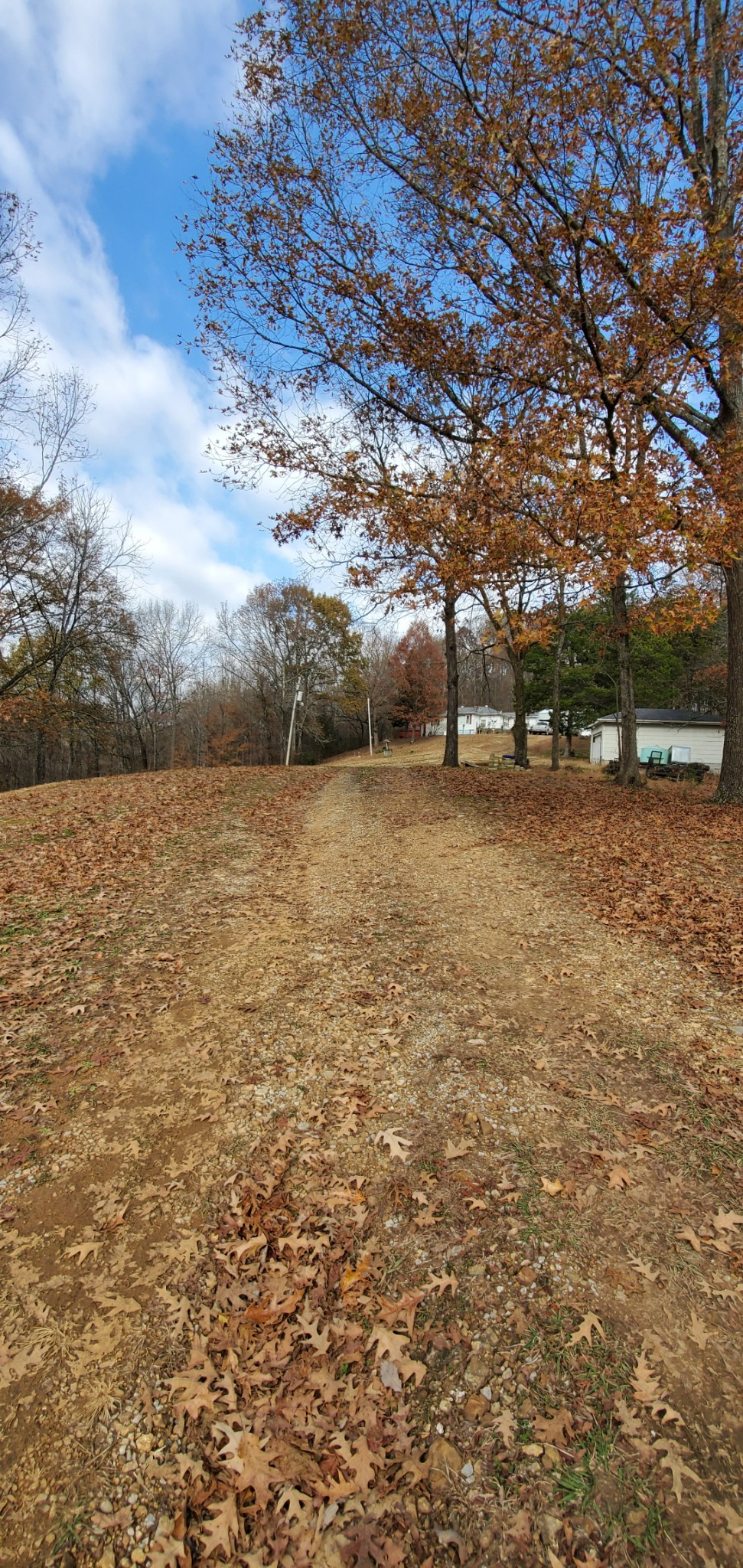 628 Briar Patch Rd Property Photo - Prospect, TN real estate listing