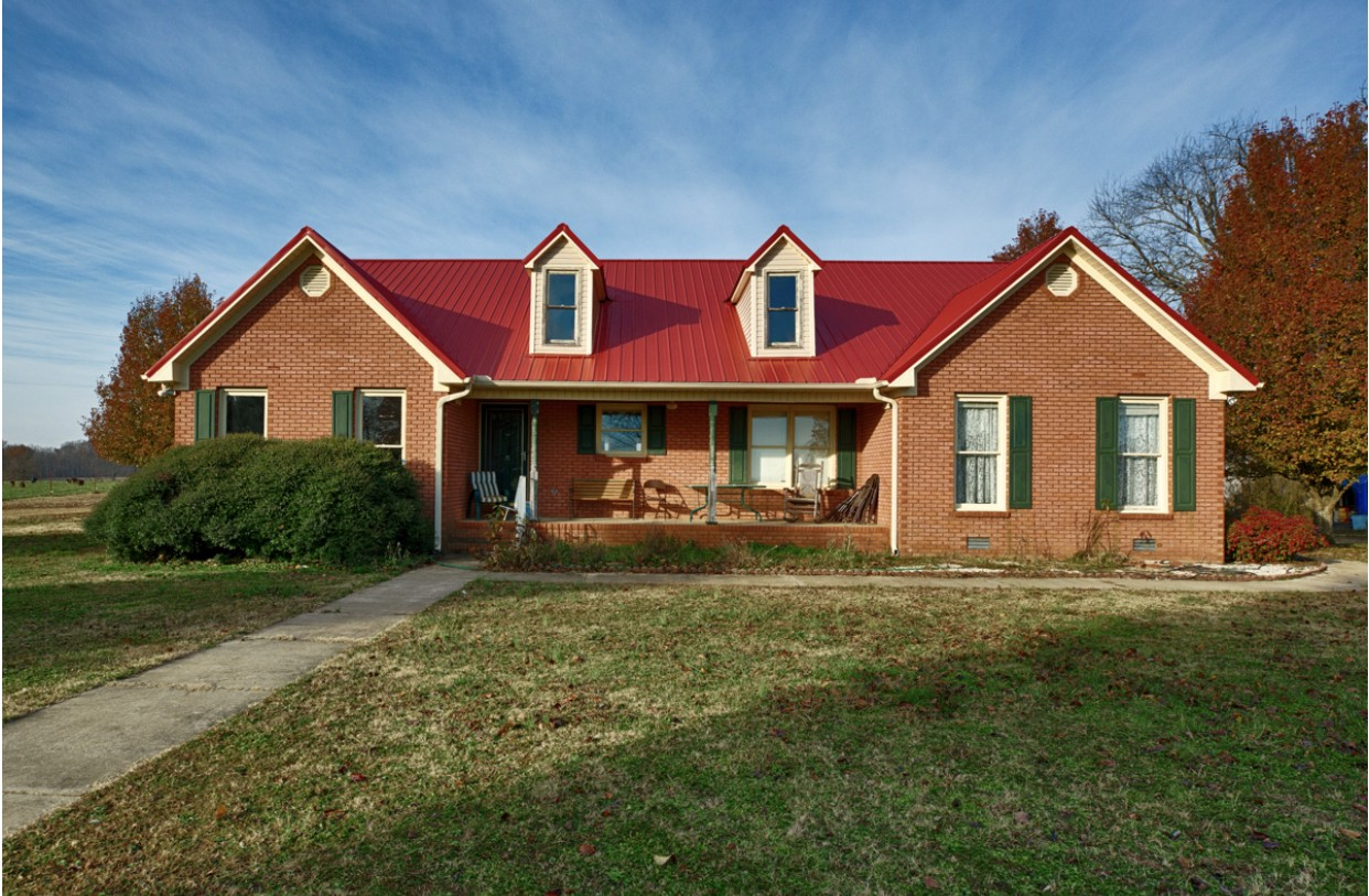 58 Honea Rd Property Photo - Taft, TN real estate listing