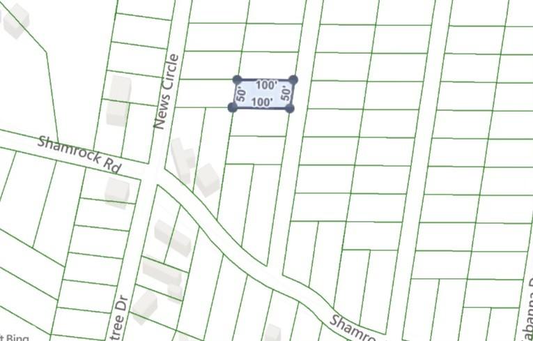 0 Cobanna Est Property Photo - Buchanan, TN real estate listing
