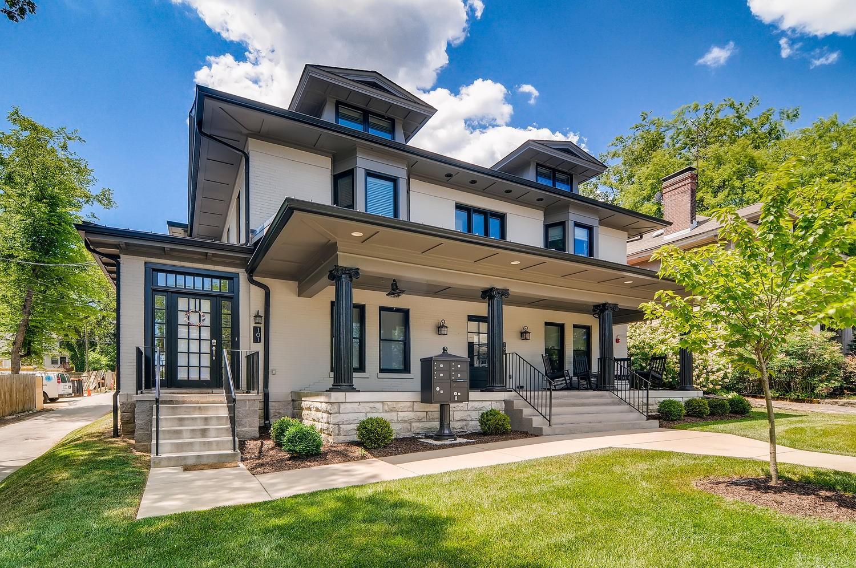 1707 Blair Boulevard Real Estate Listings Main Image