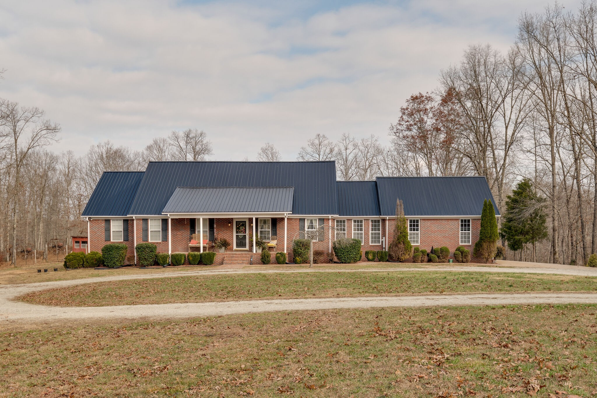112 Dial Hollow Rd Property Photo - Hohenwald, TN real estate listing