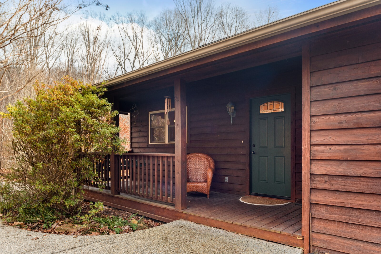 1007 Towee Ct Property Photo - Kingston Springs, TN real estate listing